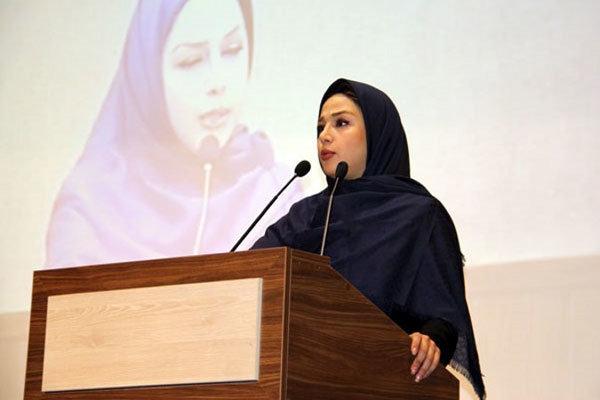مدیریت فاضلاب یکی از مهم ترین مشکلات شهرستان های استان تهران است