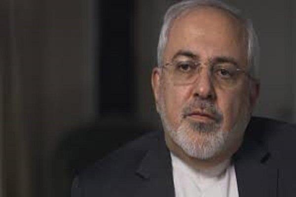Americans lack proper understanding of Iran's revolution