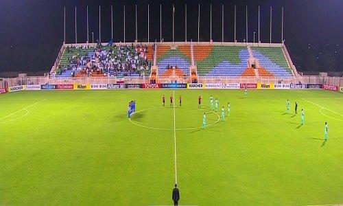 Saudi Arabia's Al Hilal footballers ignore minute's silence for victims of Iranian plane crash
