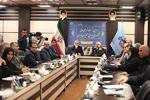 نخستین جشنواره ملی پویانمایی تلویزیونی ایران سال ۹۷ برگزار میشود