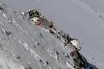Chilean FM offers condolences to Iran over plane crash