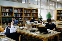 پیشبینی افزایش ۹ درصدی اعضای کتابخانهها طی سالجاری در زنجان