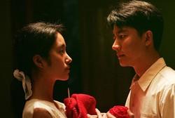 جوایز ستارگان آسیایی در برلین اهدا شد/ بابک کریمی در جمع داوران