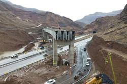 تاکید بر استفاده از کالاهای ایرانی در ساخت زیربناهای حمل و نقل