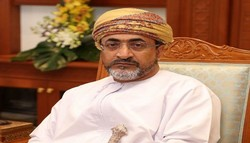 وزیر میراث فرهنگی و توریسم سلطنت عمان به قزوین سفر می کند