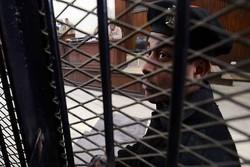 ۲۱ مصری به اتهام فعالیت های تروریستی به اعدام محکوم شدند