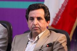 کانون های ریزگردها در خوزستان نتیجه بی نظمی مسئولان مرکز است
