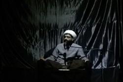 انقلاب سیاسی امام(ره) به وسیله ارتقا کارکرد مساجد به سرانجام رسید