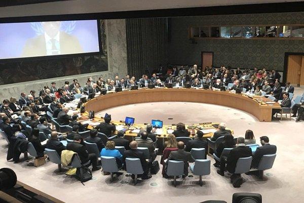 Russia opposes Western bid to 'condemn' Iran at UN over Yemen