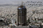 رونمایی از پورتال شفاف سازی شهرداری تهران در همایش شهر هوشمند