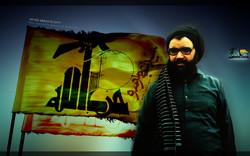 Sayed Abbas Al Musawi