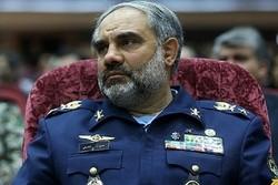 Iran, Pakistan need to consolidate military ties