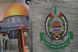 حماس والجهاد تدعوان للتصدي لاقتحامات المسجد الاقصى