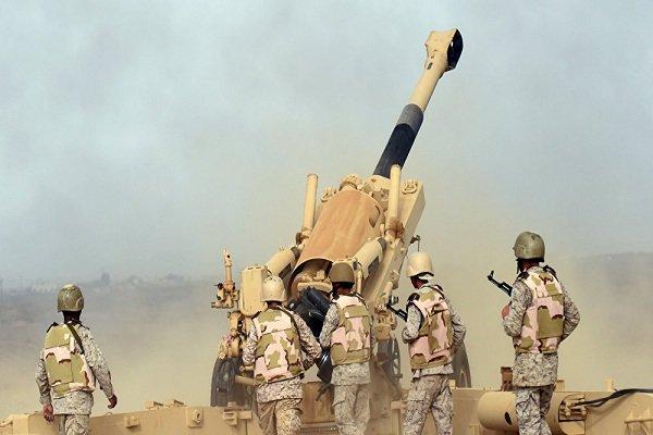 Yemen Ensarullah güçlerince 3 Suudi askeri öldürüldü