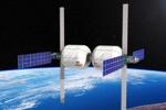 استفاده حداکثری سازمان هواشناسی از اطلاعات ماهوارهای