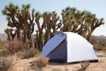 تولید چادرصحرایی با قابلیت حفظ سرما و گرما