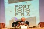 Iran FM calls for regional coop. in fight against extremism, terrorism