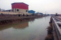 صنایع کوچک اصفهان مصرف آب را ۲۵ درصد کاهش دهند