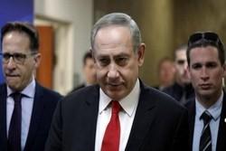 نتانیاهۆ هەڵوێستی دژە ئێرانی ترامپ و پەمپئۆی بەرز نرخاند