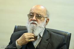 رسالة قائد الثورة إلى هنية لها بالغ الأثر على معنويات الفلسطينيين