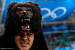 روز چهاردهم رقابت های المپیک زمستانی