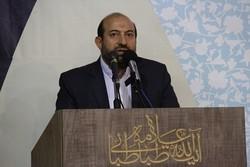 تفسیر قرآن به قرآن، روش اهل بیت (ع) بوده است