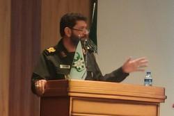 حادثه تروریستی اهواز نشان از اوج شکست دشمن در برابر ایران است