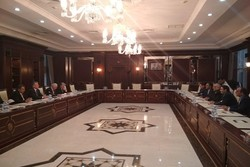 Expanded Tehran-Baku ties affect region significantly