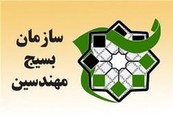 همایش فرصت های سرمایه گذاری و صادراتی استان مرکزی برگزار می شود