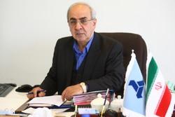 Mansour Moazzami