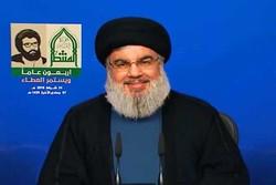 Hezbollah's Nasrallah hails al-Musawi's school in S Lebanon