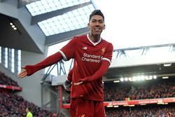 بهترین بازیکن مرحله رفت یک چهارم نهایی لیگ قهرمانان اروپا مشخص شد