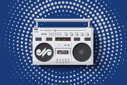 خبر رادیومهر