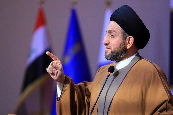 از گزینه موردتوافق تمام گروهها برای نخست وزیری عراق حمایت می کنیم