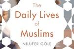 «زندگی روزانه مسلمانان» منتشر شد