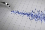 زلزله ۴.۵ ریشتری کوهبنان را  لرزاند