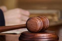 ۳۷۸ مورد خدمات حقوقی به مددجویان کمیته امداد سمنان ارائه شد