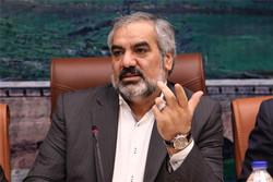 همایش مشاهیر کرد در استان کردستان برگزار می شود