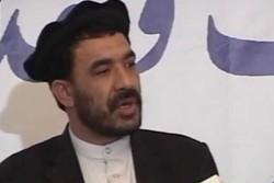 اخبار ضد و نقیض در مورد ترور معاون پیشین سنای افغانستان
