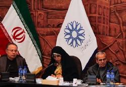 وضعیت آسفالت مناطق مختلف تبریز مناسب نیست