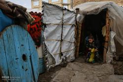 ماجرای دختری که با ۱۰۰ بخیه در بیمارستان به یاری زلزله زدگان رفت