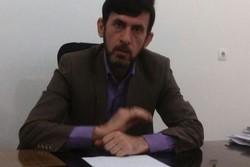 دوره آموزشی تربیت مربی قرآن ویژه کودکان در کوهرنگ برگزار می شود