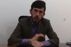 برگزاری دوره تربیت داور عمومی مسابقات قرآن در چهارمحال و بختیاری