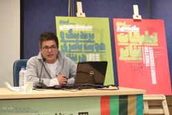 جشنواره تئاتر فجر هنوز جوایز برندگان عکس و پوستر را نداده است