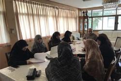 همایش «نقش تفکر دینی اسلام در سلامت خانواده و جامعه» در تایلند
