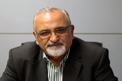 ایران باید با «چین و هند» همکاری بیشتری در حوزه انرژی داشته باشد