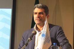قزوین ظرفیت صادرات یک میلیارد دلاری دارد
