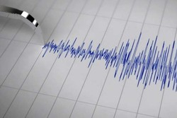 5.2 magnitude quake hits southwest Iran, injures dozens