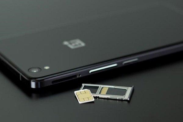 کشف آسیب پذیری جدید در سیمکارتهای موبایل