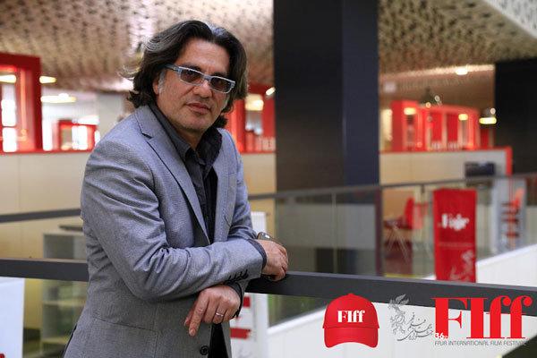 وظیفه جشنواره جهانی فجر «سرگرمی» نیست/ جزییات میزبانی از مخاطبان